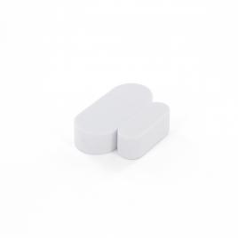 Mini détecteur d'ouverture pour porte et fenêtre 1.0 DIO