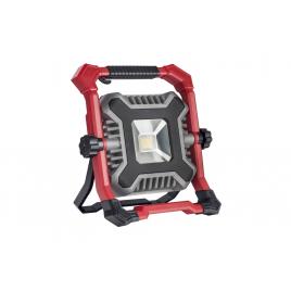 Projecteur de chantier portable LED 30 W ELOY