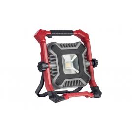 Projecteur de chantier portable LED 50 W ELOY