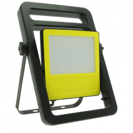 Projecteur portable LED 45 W PROLIGHT