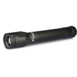 Lampe de poche LED T1921 370 lm FAVOUR