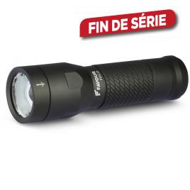 Lampe de poche LED T2042 450 lm FAVOUR