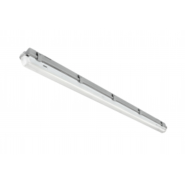 Tube fluorescent LED 120 cm 18 W