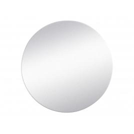 Miroir grossissant adhésif Ø 12 cm LAFINESS
