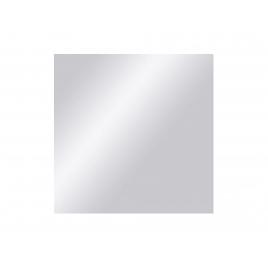Miroir carré 10 x 10 cm 6 pièces LAFINESS