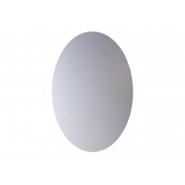 Miroir ovale 40 x 59 cm LAFINESS