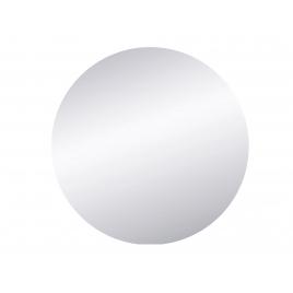 Miroir rond Ø 42 cm LAFINESS