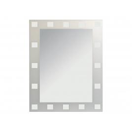Miroir design sérigraphie 40 x 50 cm LAFINESS