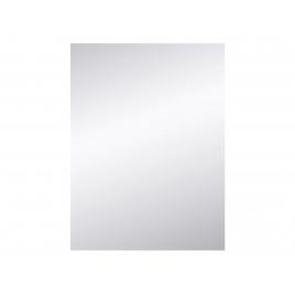 Miroir rectangulaire 45 x 60 cm LAFINESS