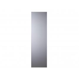 Miroir rectangulaire 30 x 105 cm LAFINESS