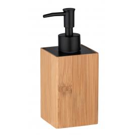 Distributeur de savon Padua WENKO