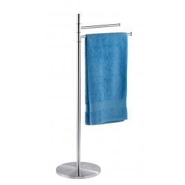 Porte-serviette Pieno WENKO