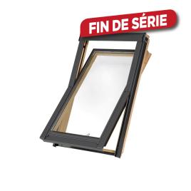 Fenêtre de toi DPX C2A B500 55 x 78 cm