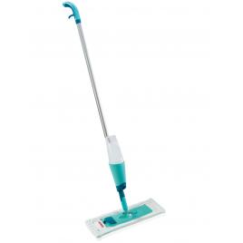 Balai pulvérisateur Confort Easy Spray XL LEIFHEIT