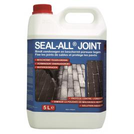 Fixateur de joints en sable 5 L SEAL ALL