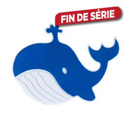 Sticker antidérapant Baleine 5 pièces WENKO
