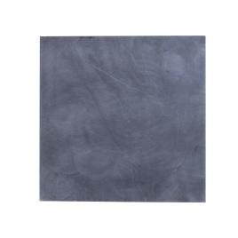 Palette 80 Dalles en pierre bleue 40 x 40 x 2,5 cm COBO GARDEN (livraison à domicile)