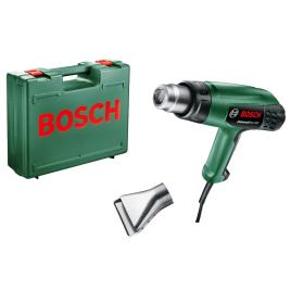 Décapeur thermique UniversalHeat 600 1800 W BOSCH