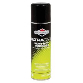 Dégraissant UltraCare 200 ml BRIGGS & STRATTON