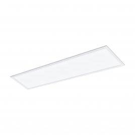 Dalle de plafond Salobrena 1 LED 40 W EGLO