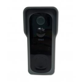 Carillon vidéo Wi-Fi 1080 P