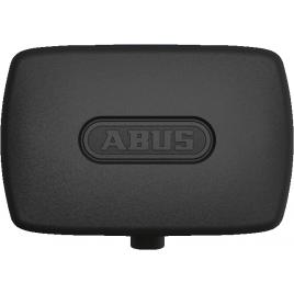 Alarme pour objets Alarmbox noir ABUS