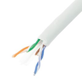 Câble UTP catégorie 6 au mètre PROFILE