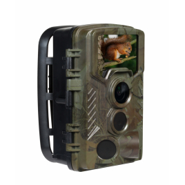 Caméra de surveillance nature 8 MP TX-125