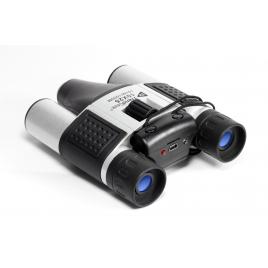 Jumelles avec caméra TG-125