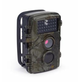 Caméra de surveillance nature 5 MP TX-69