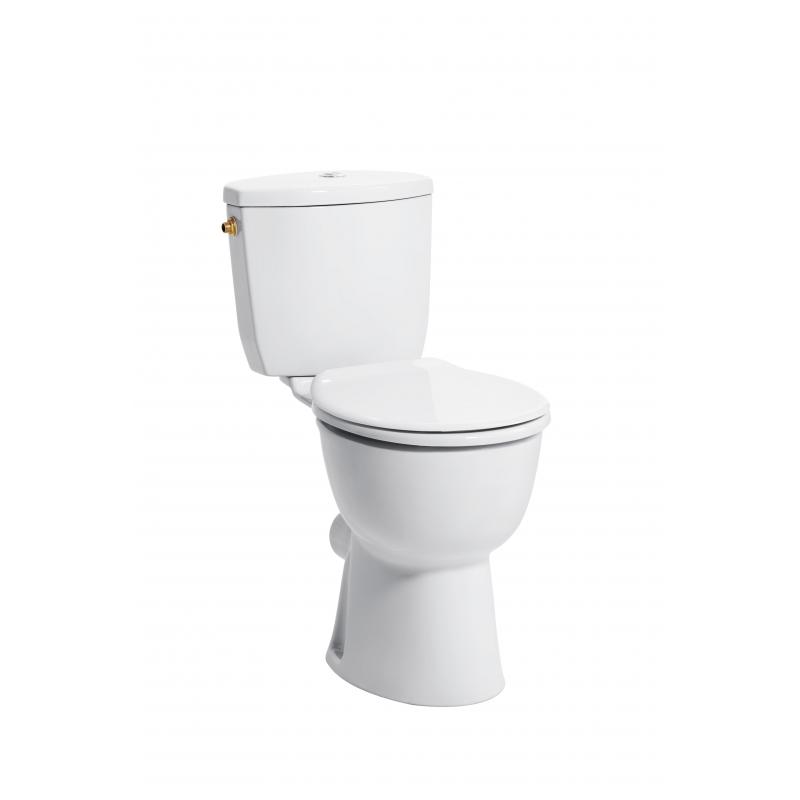 wc sortie verticale mr bricolage leroy merlin meuble de salle de bain avec vasque luxury salon. Black Bedroom Furniture Sets. Home Design Ideas