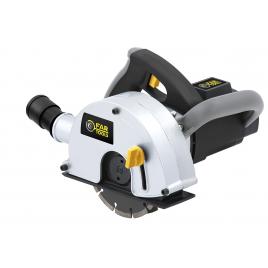Rainureuse électrique SC150D 1700 W FARTOOLS