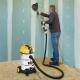 Aspirateur eau et poussière NETUP30P 1200 W FARTOOLS