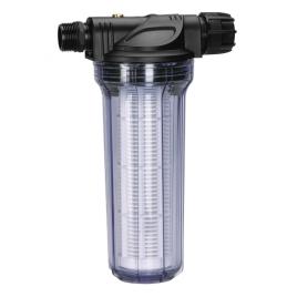 Filtre anti-sable 6000 L/h GARDENA