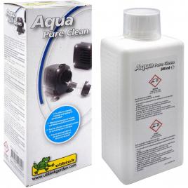 Produit d'entretien Aqua Pure Clean 500 ml UBBINK