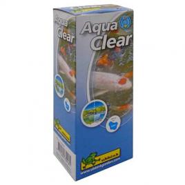 Traitement Aqua Clear 500 ml UBBINK