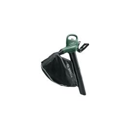 Aspirateur souffleur électrique Universal Garden Tidy 1800 W BOSCH