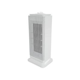 Thermoventilateur en céramique 2000 W PEREL