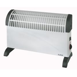 Convecteur CK1500 1500 W EUROM