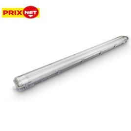 Armature ECO HWD T8 LED 18 W