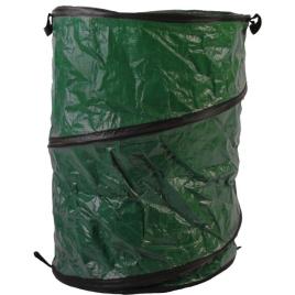 Sac à déchets Pop-up repliable 92 L AVR-TOLLS