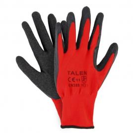 Paire de gants de jardin taille 10 AVR-TOOLS
