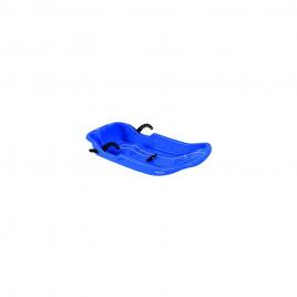 Luge Twister en PVC avec freins AVR-TOOLS