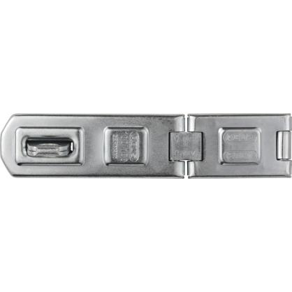Porte cadenas articulé 100 mm ABUS