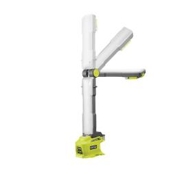 Lampe de travail LED One+ R18ALF-0 18 V RYOBI