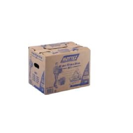 Carton de déménagement 36 L MOTTEZ