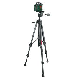 Niveau laser Advenced Level 360° avec trépied BOSCH