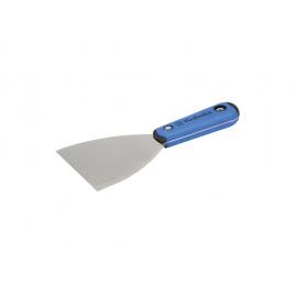 Spatule Silver Line en acier inoxydable 10 cm