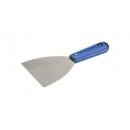 Spatule Silver Line en acier inoxydable 12 cm