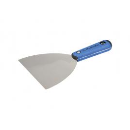 Spatule Silver Line en acier inoxydable 15 cm